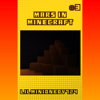 LilMinionBoy724 - Mars In Minecraft  artwork