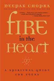 Fire in the Heart