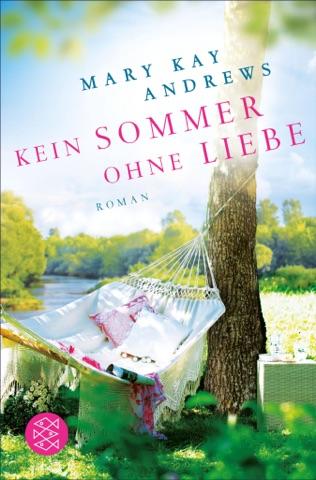 Kein Sommer ohne Liebe PDF Download