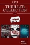 Thriller Collection I
