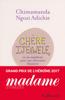 Chimamanda Ngozi Adichie - Chère Ijeawele. Un manifeste pour une éducation féministe artwork