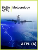 EASA ATPL Meteorology