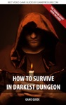 How To Survive In Darkest Dungeon