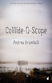 Download Collide-O-Scope