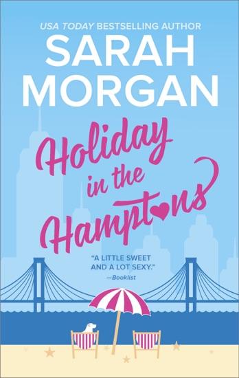 Sarah Morgan Books Pdf