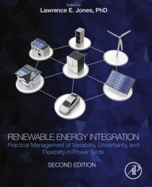 Renewable Energy Integration Enhanced Edition