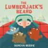 The Lumberjacks Beard