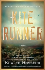 The Kite Runner PDF Download