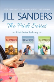 Pride Series 1-3 PDF Download