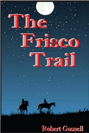 THE FRISCO TRAIL