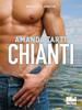 Amanda Tartt - Chianti bild