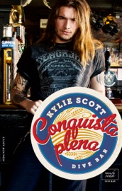 Conquista plena (Dive Bar-3) PDF Download