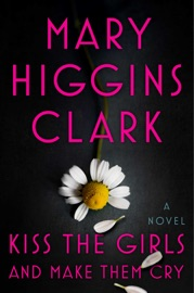 Kiss the Girls and Make Them Cry PDF Download