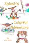 Splashs Colorful Adventure