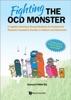 Fighting The OCD Monster
