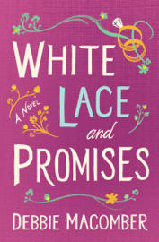 White Lace and Promises book reviews
