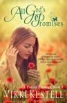 All Gods Promises