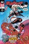 Harley Quinn 2016- 54