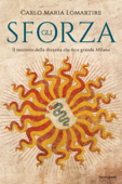 Gli Sforza Book Cover