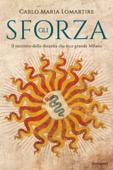 Gli Sforza Book Cover
