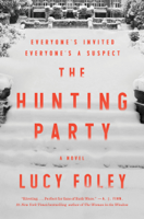 The Hunting Party ebook Download