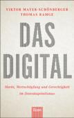 Das Digital
