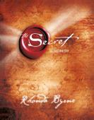 The Secret (versione italiana)