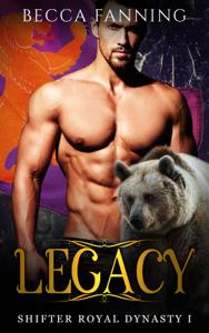 Legacy wiki