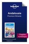 Andalousie - Province DAlmeria