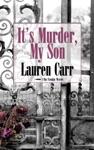 Its Murder My Son