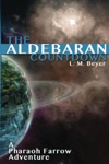 The Aldebaran Countdown