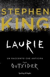 Laurie PDF Download