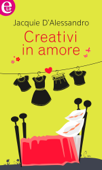 Creativi in amore (eLit)