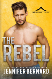 The Rebel book summary