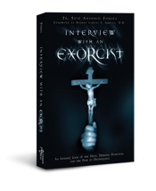 Download Interview with an Exorcist