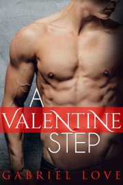 A Valentine Step book summary