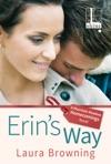 Erins Way
