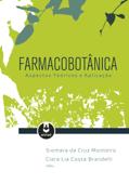 Farmacobotânica Book Cover