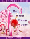 The Stolen Candy Cane