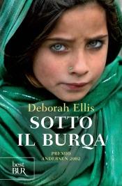 Download Sotto il burqa