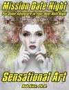 Sensational Art