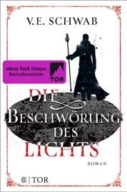 Die Beschwörung des Lichts PDF Download