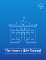 The Accessible School