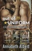 Out of Uniform Collection Volume 2