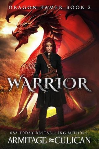 Warrior PDF Download