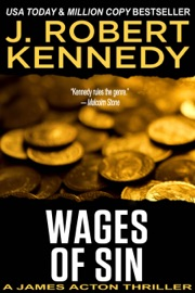 Wages of Sin PDF Download