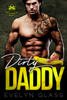 Evelyn Glass - Dirty Daddy artwork