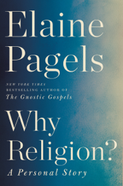 Why Religion? book