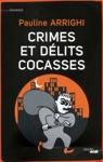 Crimes Et Dlits Cocasses