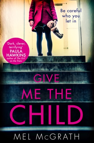 Give Me the Child PDF Download